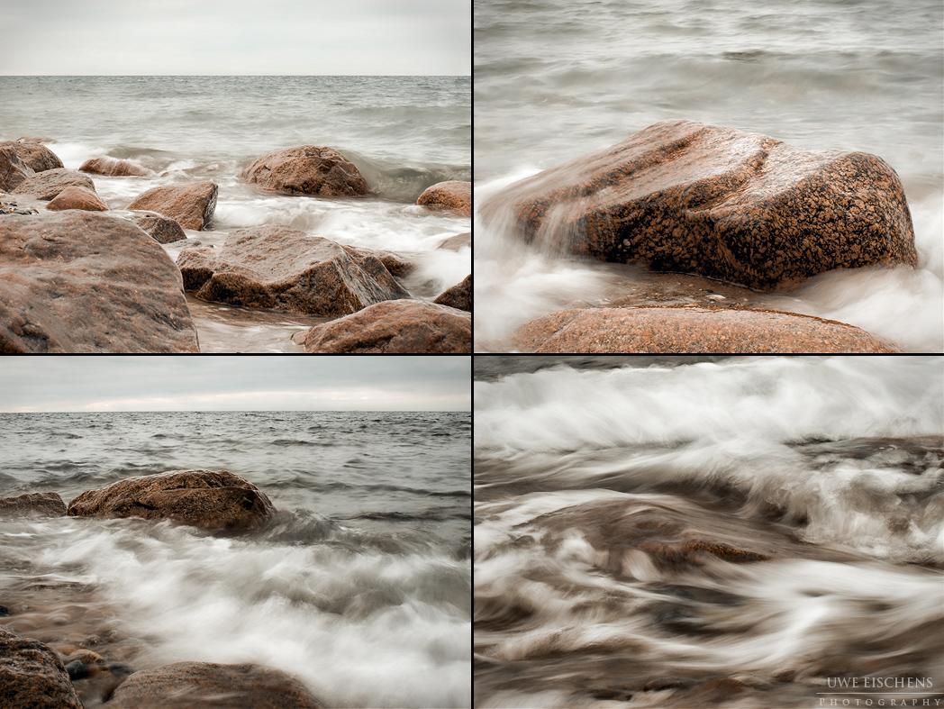 20100410131715_coast_impressions.jpg