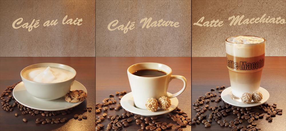 20100829193937_coffee.jpg