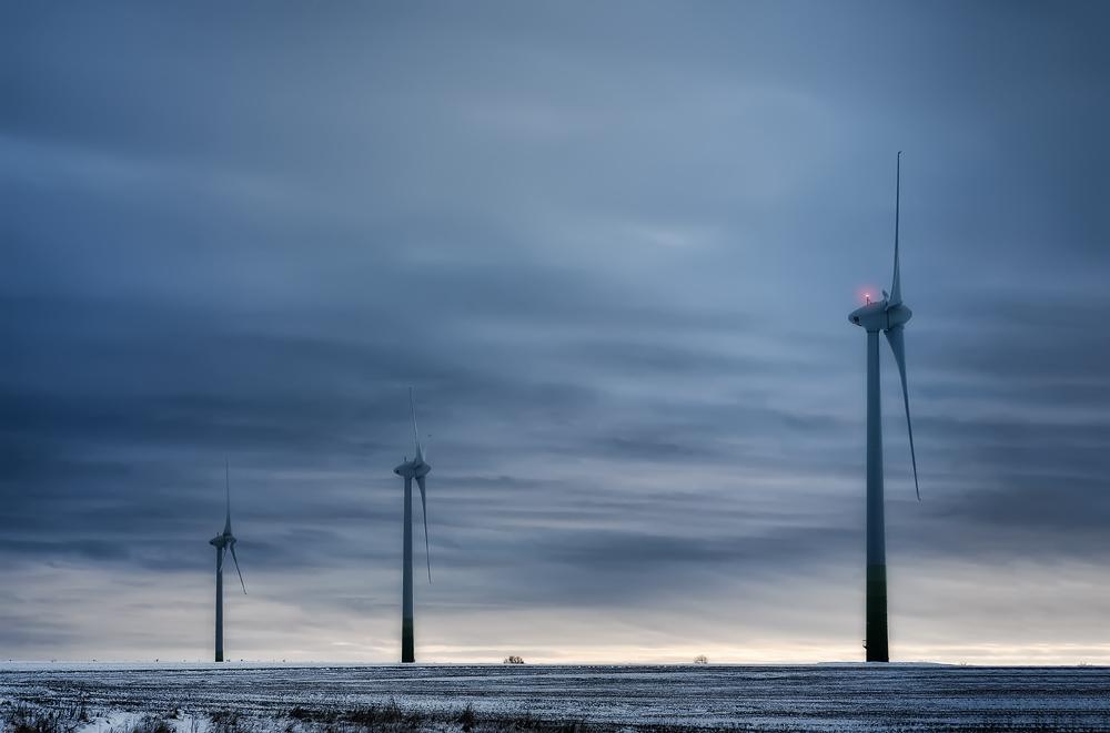 20101231164101_turbines.jpg