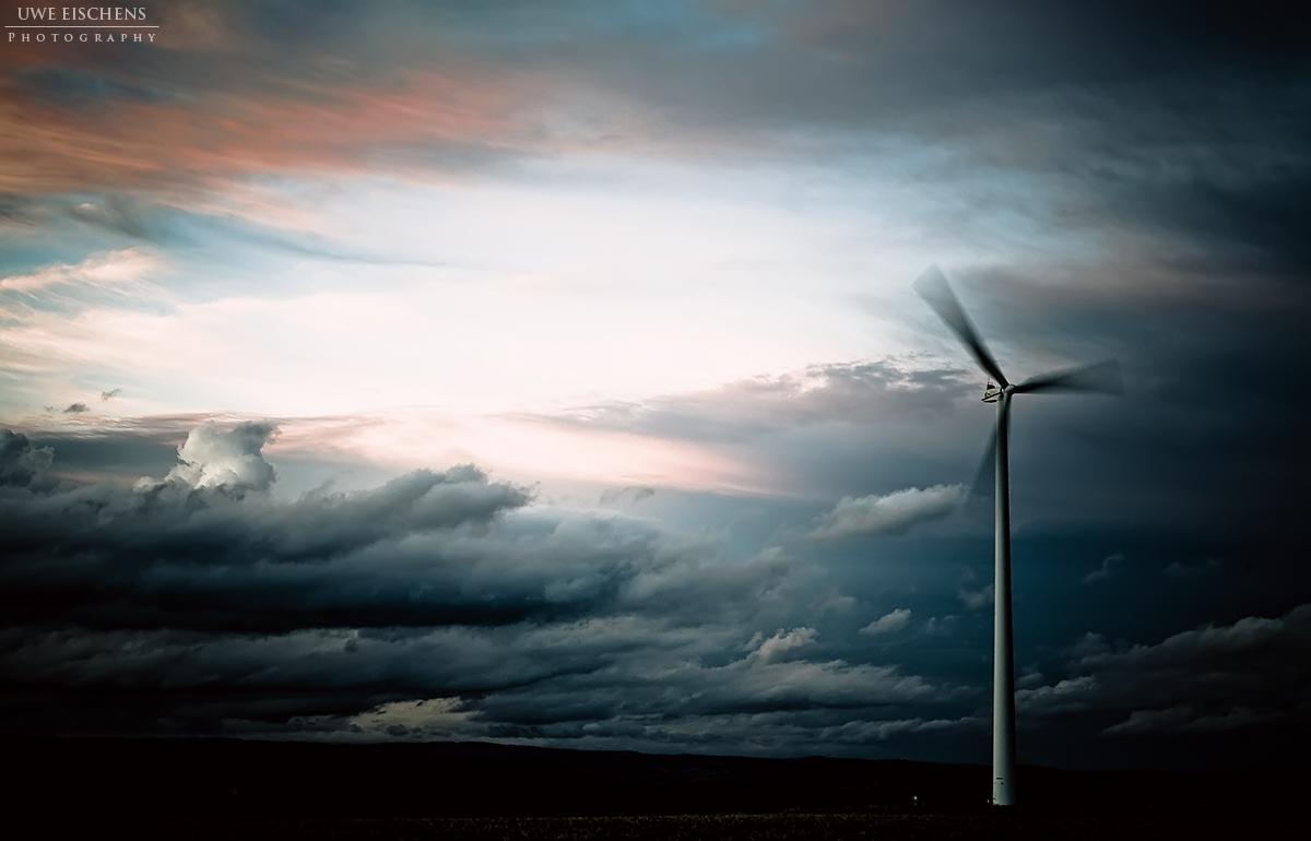 20130812213225_windy